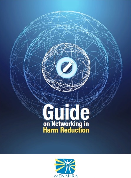 Networking guide